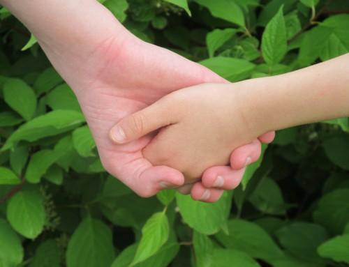 Erkenning van kind: moeder heeft toestemming aan ander gegeven