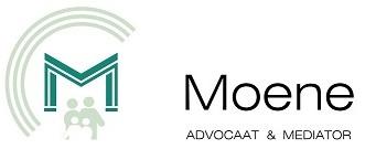 Moene Familierecht Logo