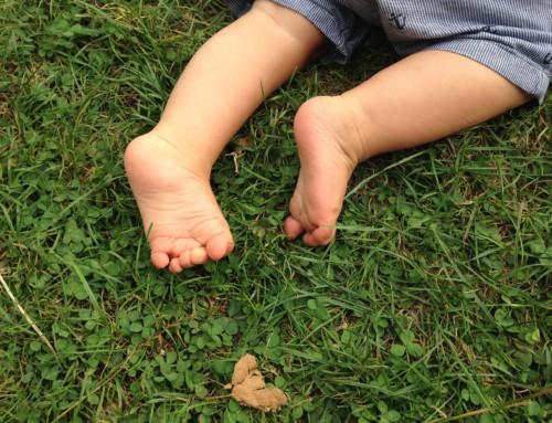 Erkenning kind toestemming aan ander: HR 30 okt 15