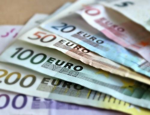 Afbouw fiscale aftrek partneralimentatie vanaf 2020