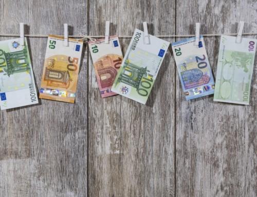Co-ouderschap en inkomensafhankelijke combinatiekorting: eindelijk duidelijkheid
